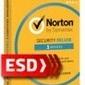 Norton security 2020 pl 3 stanowiska, 3 lata - dostawa w 5 min za 0 zł - najszybszy sklep w internecie