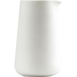 Dzbanek porcelanowy z dziubkiem Nordic Skagerak 0,4 Litra S1600273