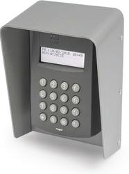 Czytnik zbliżeniowy roger mct68me-io-o - szybka dostawa lub możliwość odbioru w 39 miastach