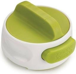 Otwieracz do puszek can-do zielony