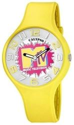 Calypso ktv5591-4 mtv