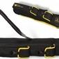 Browning pokrowiec usztywniony black magic s-line 150cm ø20cm