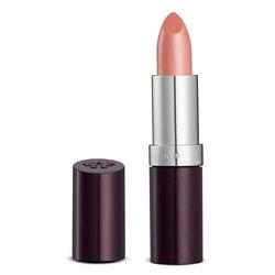 Rimmel lasting finish lipstick pomadka do ust 206 nude pink 4g
