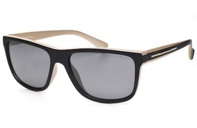 Okulary arctica s-280b polaryzacyjne nerdy