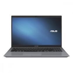 Asus notebook asuspro p3540fa-ej1094r w1 i3-8145u 8256win10pro  wyceny indywidualne u pm-a