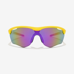 Okulary hawkers fluor training - training