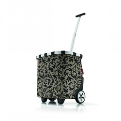 Wózek carrycruiser baroque taupe - baroque taupe