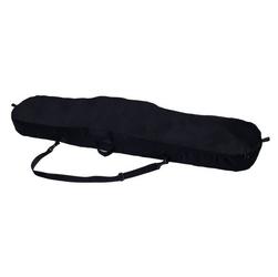 Pokrowiec basic black 150cm