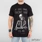 Koszulka killstar dont call