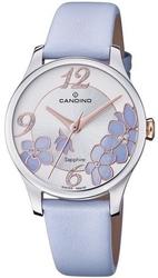 Candino c4720-3