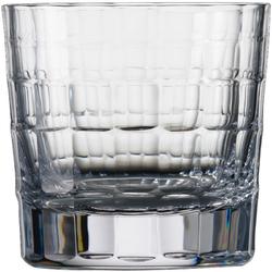 Szklanki do whisky duże Hommage Carat Zwiesel - 2 sztuki SH-8780CR-60