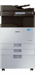 HP Urządzenie wielofunkcyjne SL-K3250NR Laser