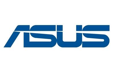 Asus komputer all in one v222fak-wa051r i5-10210u 851221.5 w10 pro