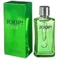 Joop go perfumy męskie - woda toaletowa 200ml - 200ml