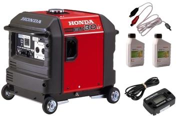 Honda agregat prądotwórczy eu 30 isii raty 10 x 0   dostawa 0 zł   dostępny 24h  dzwoń i negocjuj cenę  gwarancja do 5 lat   tel. 22 266 04 50 wa-wa
