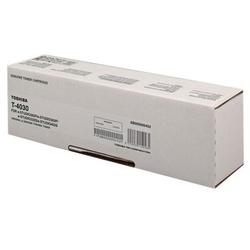 Toner oryginalny toshiba t-4030e 6b000000452 czarny - darmowa dostawa w 24h