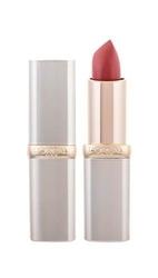 Loréal paris lipcolour color riche pomadka dla kobiet 3,6g 235 nude