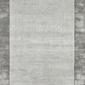 Carpet decor :: dywan aracelis paloma 200x300