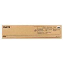 Toner oryginalny develop tn-620y a3vx2d1 żółty - darmowa dostawa w 24h