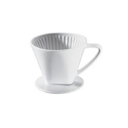 Porcelanowy drip do kawy rozmiar 2 Cilio