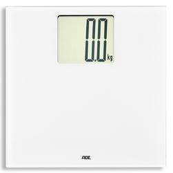 Waga łazienkowa z dużym wyświetlaczem lcd elektroniczna katharina ade ad-be 1723