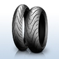Michelin opona 17060 r17 72v pilot road 4 trail r tl