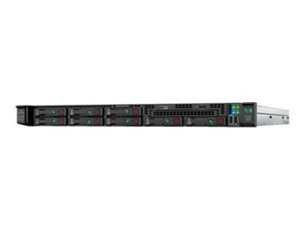 HPE Serwer DL360 Gen10 4114 1P 16G 8SFF Svr Promo bundle Svr 4 P