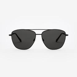 Okulary hawkers black dark lax tr18 - lax