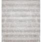 Carpet decor :: dywan zina gray 200x300