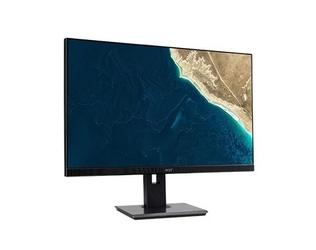 Acer monitor 27 cali b277u