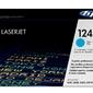 HP Toner 2k Q6001A BŁĘKITNY