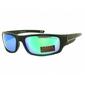 Przeciwsłoneczne okulary sportowe draco drs-71c5