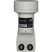 Konwerter wideband w polaryzacji poziomej i pionowej - szybka dostawa lub możliwość odbioru w 39 miastach