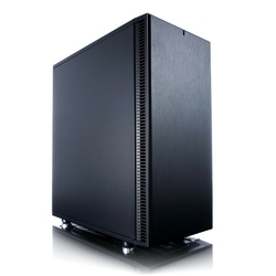 Fractal design define c black 3.5hdd2.5sdd uatxatxitx