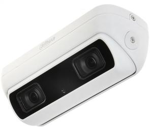 Kamera ip dahua ipc-hdw8341x-0360b - szybka dostawa lub możliwość odbioru w 39 miastach