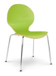 Krzesło cafe vi