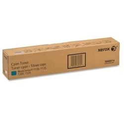 Toner oryginalny xerox 71207220 006r01464 błękitny - darmowa dostawa w 24h