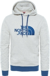 Bluza męska the north face light drew peak t0a0tecej