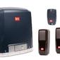 Zestaw bft deimos bt a600 kit pl - szybka dostawa lub możliwość odbioru w 39 miastach