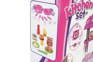 Zestaw kuchenny dla dzieci kitchen set