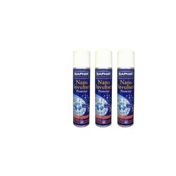 Spray ochronny nano protector saphir bdc nano invulner 250 ml