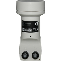 Konwerter inverto wideband - szybka dostawa lub możliwość odbioru w 39 miastach