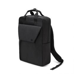 Dicota plecak na laptopa edge 13-15.6 czarny