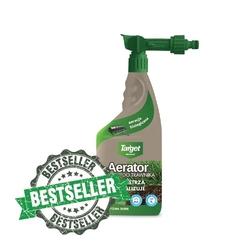 Aerator do trawnika w płynie – 600 ml target