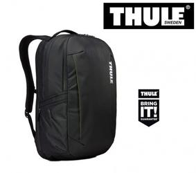 Plecak na laptopa thule subterra backpack 30l