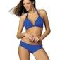 Kostium kąpielowy marko lauren surf m-325 błękit królewski 80