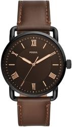 Fossil fs5666