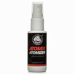 Atomix Atomizer zapach Morwa 30ml CARPIO