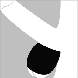 Sexshop - pierścień na jądra - velvor beaugosse cockring 003 - online