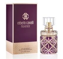Roberto cavalli florence perfumy damskie - woda perfumowana 30ml - 30ml